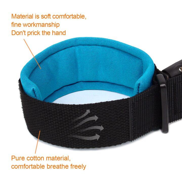 Anti Child Lost Wrist Link