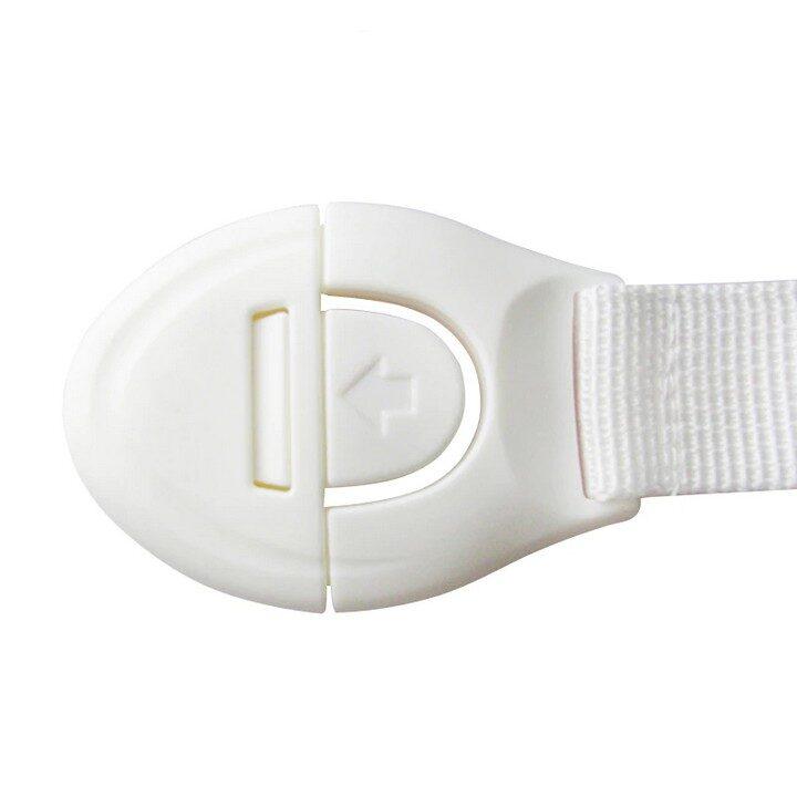 Baby Child Safety Locks